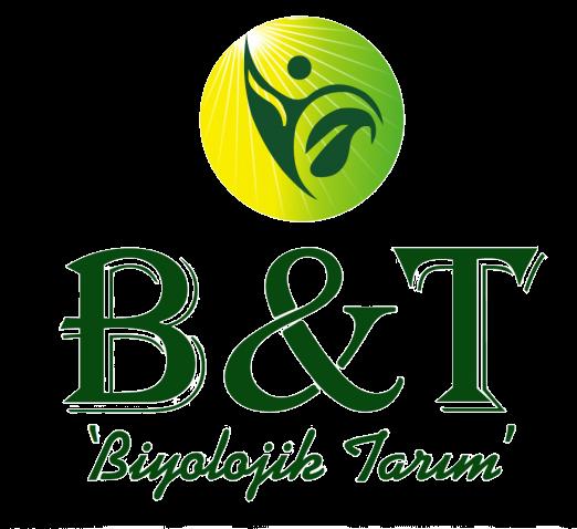 B&T - Biyolojik Tarım